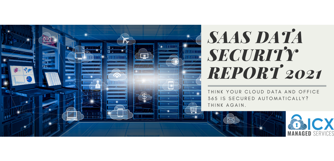SAAS DATA SECURITY REPORT 2021_web size