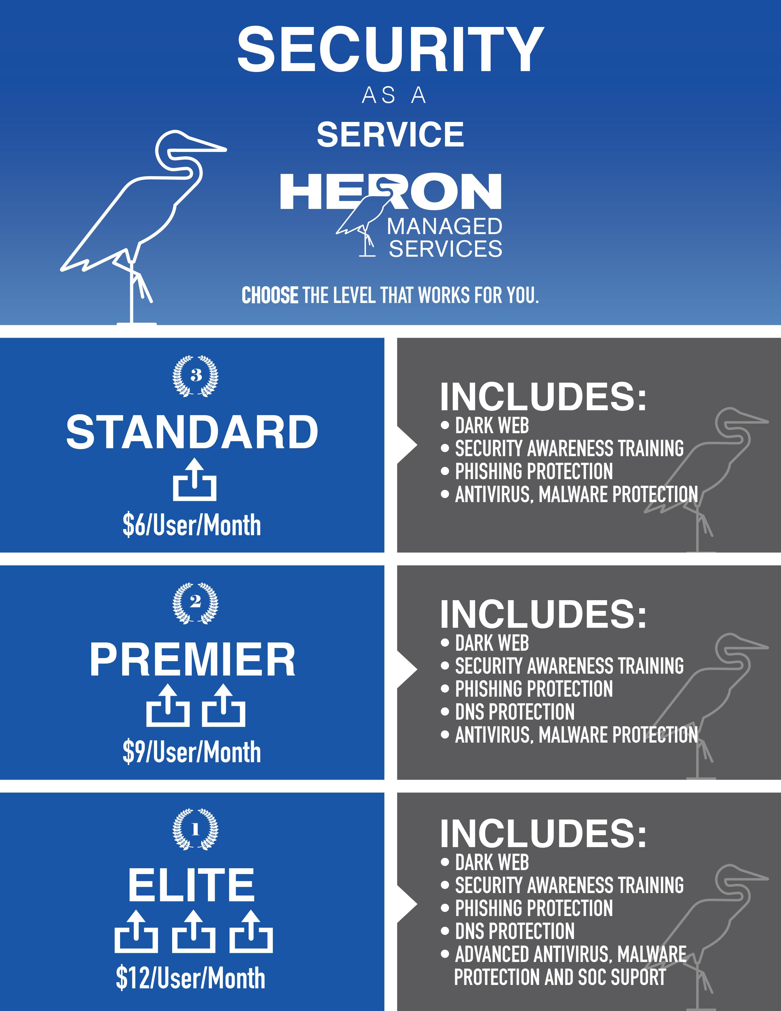 HERON_Security2021web